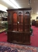 Pennsylvania House China Cabinet - lighted