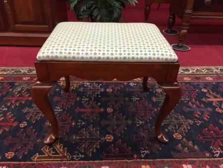 Pennsylvania House small stool