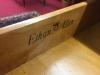 value of ethan allen furniture