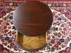 drumtable5-min
