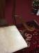 klingarmchairs6-min