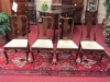 klingsidechairs2-min