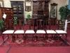 padiningchairs2-min