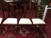 padiningchairs3-min