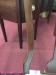 padiningchairs7-min