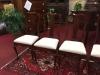 padiningchairs4-min