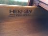 heckman6-min