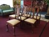 chairs3-min (1)