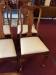 chairs8-min