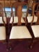 chairs7-min