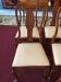chairs6-min