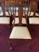 chairs5-min