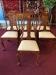 chairs2-min (1)