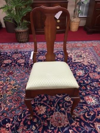 Pennsylvania House Single Dining Chair