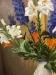 flowersarlene5-min