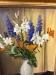 flowersarlene4-min