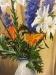 flowersarlene6-min
