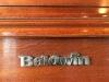 baldwin3-min