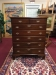 Virginia Craftsmen Tall Chest of Drawers