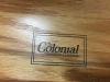 colonialdesk2-min