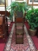 Pennsylvania House Limited Edition Tall Tiered Stand