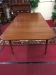 Cherry Drop Leaf Table with Three Leaves