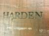 harden10-min