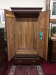 Lane Cherry and Cedar Wardrobe