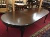 Pennsylvania House Cherry Oval Table