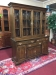 Pennsylvania House Cherry Hutch Cabinet