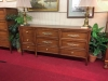 Century Furniture Mid Century Modern Dresser