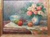 fruit2-min
