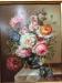 roses2-min