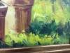 gardenpots2-min