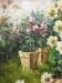 gardenpots4-min