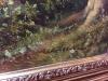 oldworld2-min