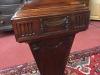 pedestal3-min