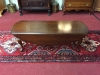 Cherry Drop Side Coffee Table
