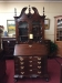 Colonial Furniture Secretary Desk