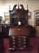 Colonial Furniture Secretary Desk