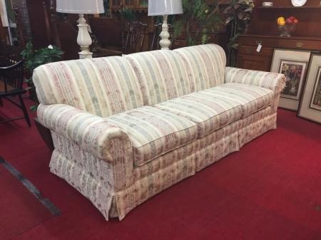 Vintage Thomasville Sofa