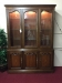 Kindel Furniture China Cabinet