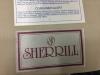 sherrill5-min