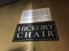 hickory5-min