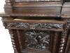 Hunt Cabinet drawer