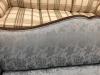 sofa4-min