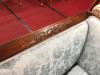 sofa3-min