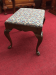 stool4-min