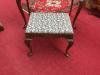 stool2-min