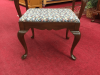Pennsylvania House Vanity Stool